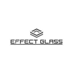 Effect Glass