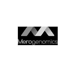 Merogenomics
