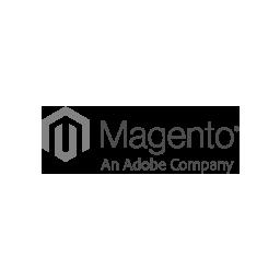 Magento - Sklepy internetowe Kielce