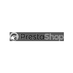 PrestaShop - Sklepy internetowe Kielce