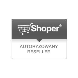 Shoper - Sklepy internetowe Kielce