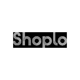 Shoplo - Sklepy internetowe Kielce