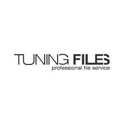 Tuning Files