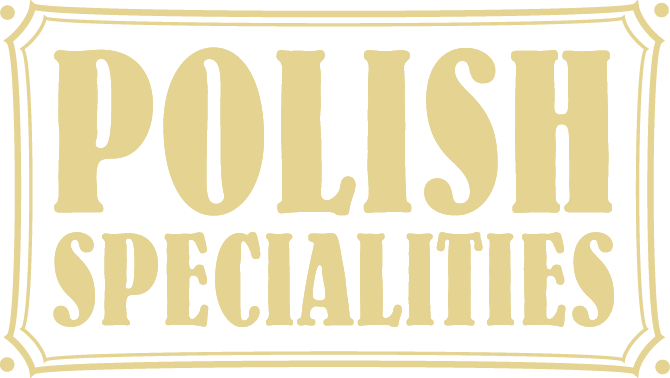 Polish Specialitis