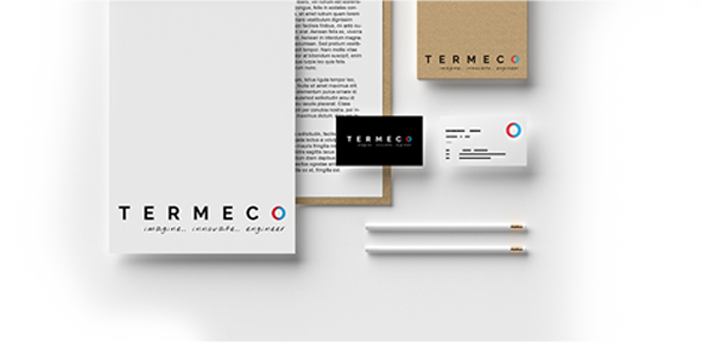 termeco_mockup
