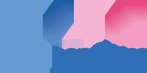 merogenomics_logo1