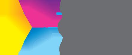 afd_logo1