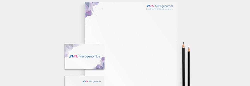 merogenomics_mockup