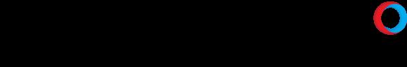 termeco_logo1