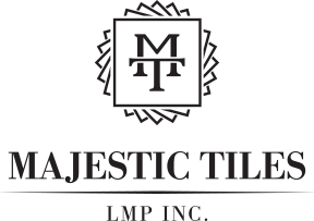 Majestic Tiles