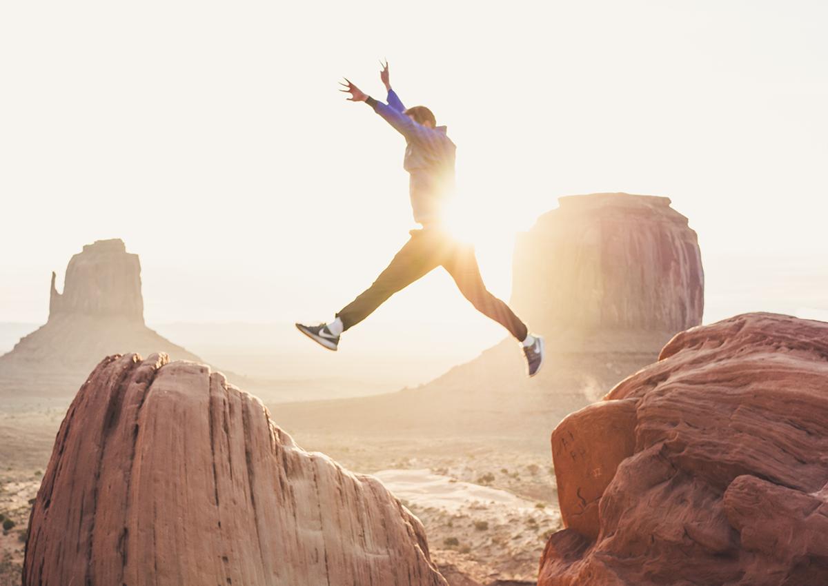 8 rzeczy, które uczynią twoją stronę www godną zaufania!