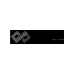 digipit - Sklepy internetowe Kielce