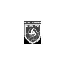 Klub Piłki Siatkowej Kielce
