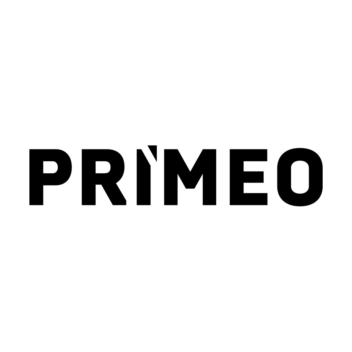 Sklepy Internetowe Kielce Primeo