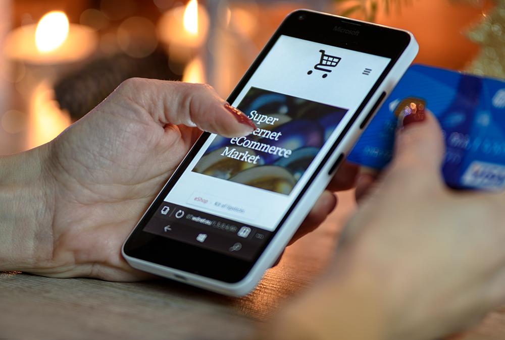 Co warto wiedzieć, zanim zdecydujesz się na otworzenie sklepu internetowego?