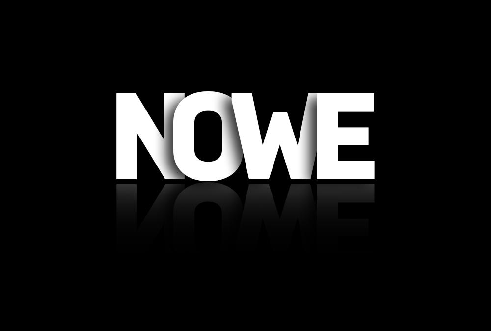 Nowa strona www i nowa oferta!
